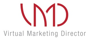 vmd_logo_4c_qb